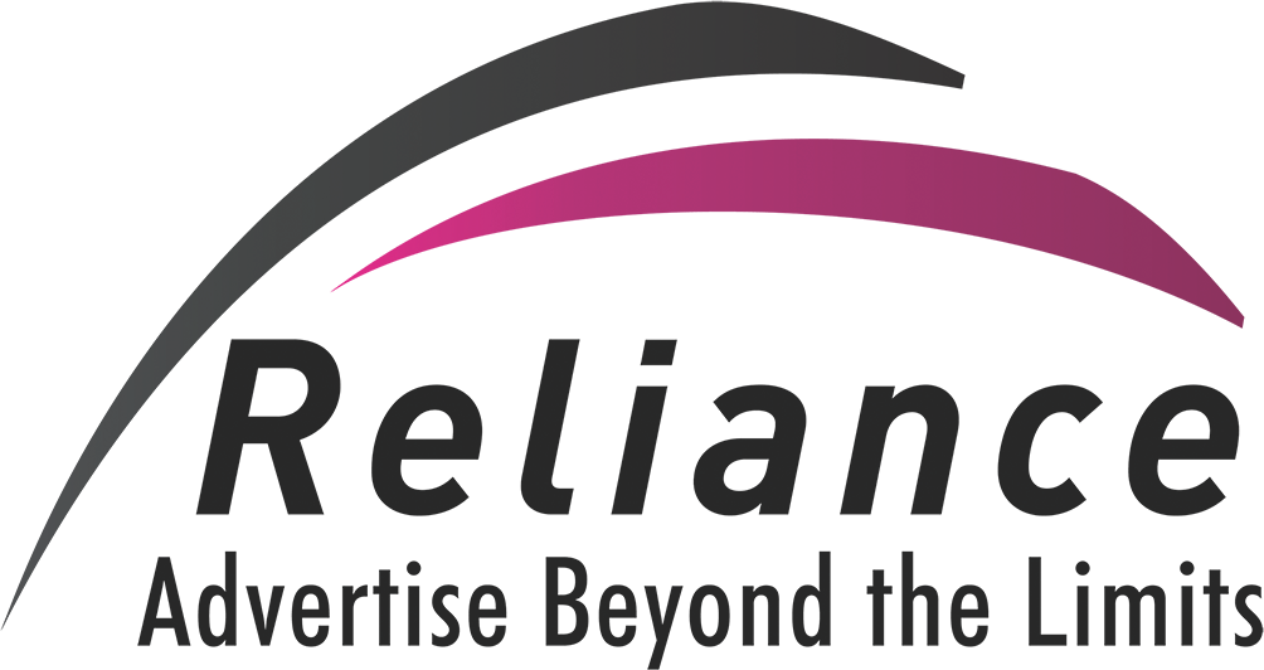 Reliance T-Shirt & Corporate Uniform Design