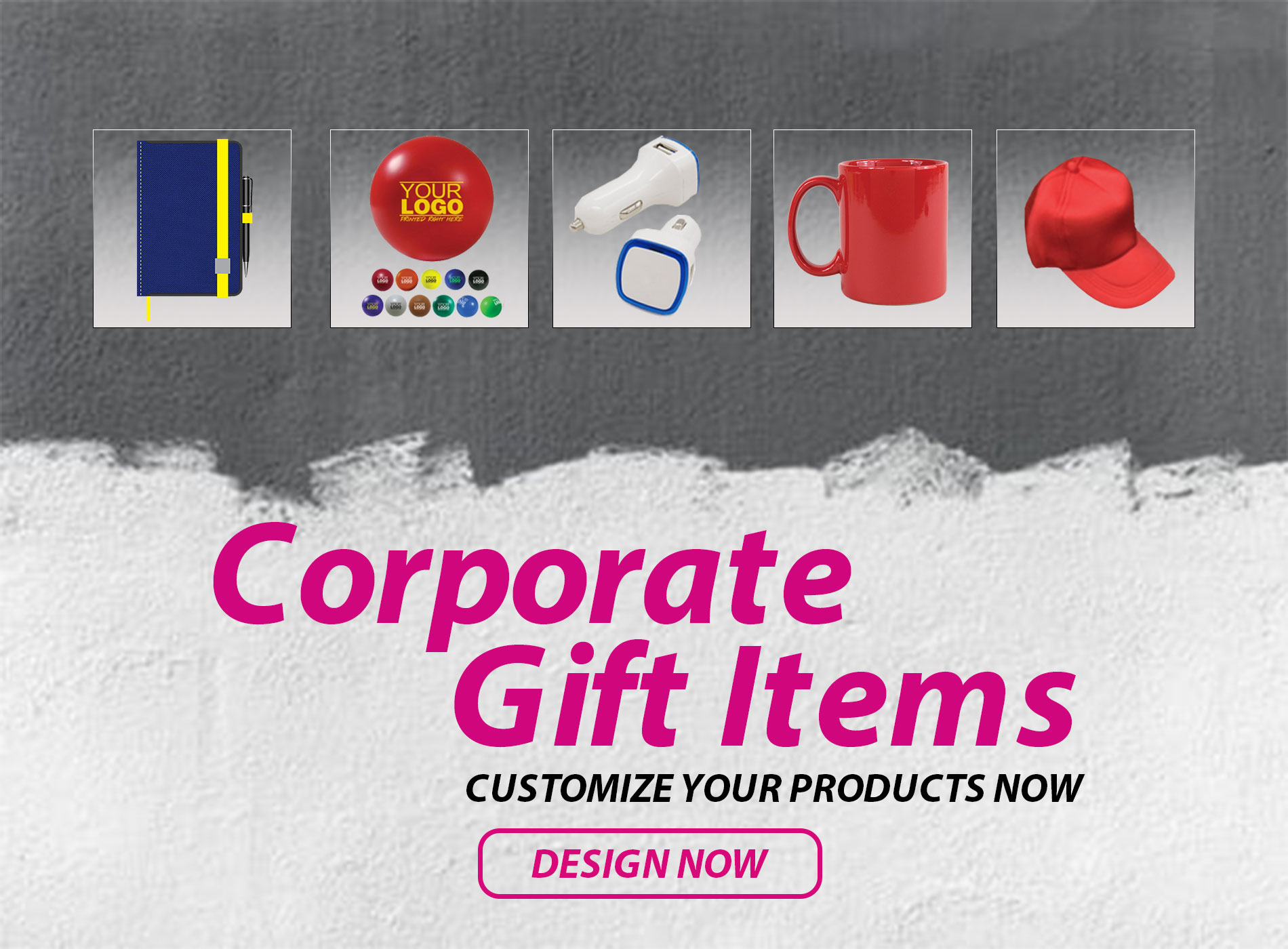 Coorporate Gift Items